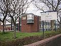 Crosby Police Station, Merseyside.jpg