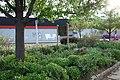 Cross Bay Bl Pitkin Av td 27 - Panzarella Triangle.jpg