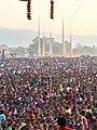Crowd in Tusu Festival Chandil.jpg