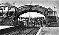 Croydon Station, Sydney c.1885.jpg