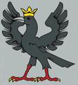 Csóka (heraldika).PNG