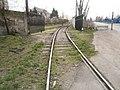Csepel művek vasúti bejárat.jpg