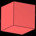 Cube-skew-orthogonal-skew-solid2.png