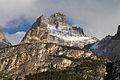 Cuernos del Paine-14.jpg