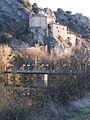 Cueva y santuario de San Saturio.jpg