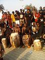 Cultural drum 2.jpg