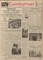 Cumhuriyet 1937 mart 22.pdf