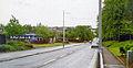 Cumnock station site geograph-3359410-by-Ben-Brooksbank.jpg