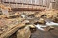 Cunningham Forest Bridge & Stream - HDR (15215216634).jpg