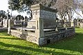 Curran Monument at Glasnevin Cemetery - 101114 (16093890789).jpg