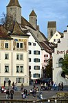 Curtiplatz - Hintergasse - Hafen - ZSG Uetliberg 2012-11-04 15-22-08.jpg