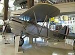 Curtiss F6C Hawk, Naval Aviation Museum, Pensacola.jpg