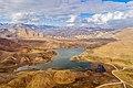 Curve Lake Turkey.jpg