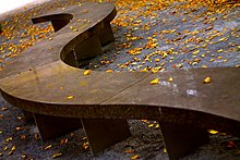 Curvy autumn bench.jpg