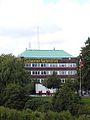 Cuxhavener Nachrichten 2007 by-RaBoe.jpg
