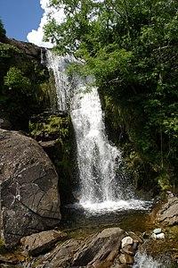 Cwmorthin waterfall 2.JPG