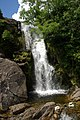 Cwmorthin waterfall 2.JPG
