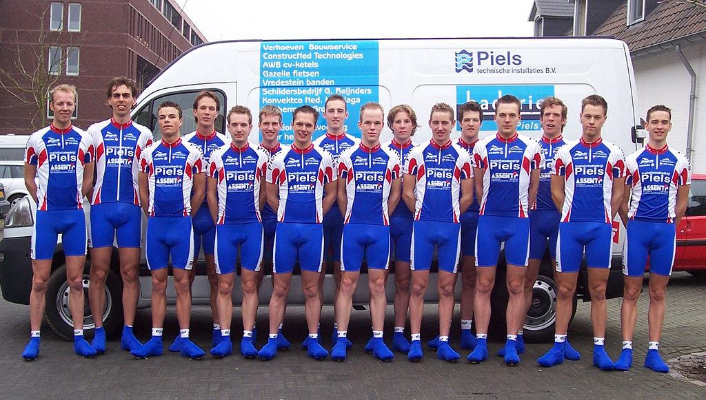 File:Cyclingteam-jo-piels-2007t.jpg - Wikimedia Commons
