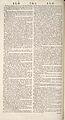 Cyclopaedia, Chambers - Volume 1 - 0105.jpg