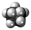 Cyclopentane-3D-spacefill.png