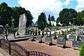 Czaplinek cmentarz (3).jpg