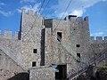 Czar Samuel's fortress - panoramio (1).jpg