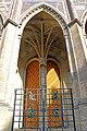 Czech-03825 - Golden Portal (32894112331).jpg