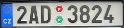 tyskland vejarbejde ring til tyskland landekode