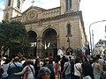 Día de San Expedito - Buenos Aires - 08.jpg