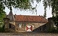 Dülmen, Buldern, Schloss Buldern -- 2016 -- 4687.jpg