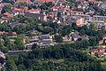Dülmen, Clemens-Brentano-Gymnasium -- 2014 -- 8015.jpg