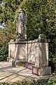 Dülmen, Kirchspiel, Karthaus, Kriegerdenkmal -- 2015 -- 5360.jpg