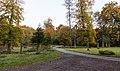 Dülmen, Wildpark -- 2014 -- 3806.jpg