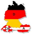 D-A-CH.png