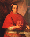 D. Francisco de Saldanha da Gama (1723-1776).png