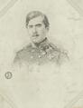 D. Pedro V (2) - Retratos de portugueses do século XIX (SOUSA, Joaquim Pedro de).png