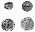 D331-monnaies grecques.-L2-Ch8.png