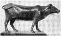 D467-vache en bronze.-L2-Ch10.png