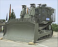 D9-Israel-66-IndependenceDay-Wiki-ZE-1.jpg