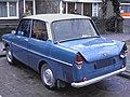 DAF 31 (1965) rearleft.jpg