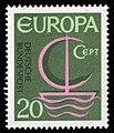 DBP 1966 519 Europa.jpg