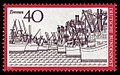 DBP 1973 789 Bremen.jpg