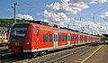 DB 425 030 01 Koblenz-Ehrenbreitstein.JPG