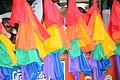 DC Gay Pride - Parade - 2010-06-12 - 011 (6250145735).jpg