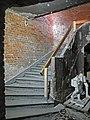 DD-Lapidarium-48.jpg