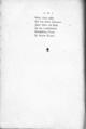 DE Poe Ausgewählte Gedichte 50.png