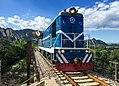 DF7 0204 at Fenghuangling (20170806163009).jpg