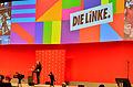 DIE LINKE Bundesparteitag 10. Mai 2014-19.jpg
