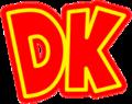 DK logo - red border.png