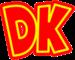 Dk-emblemo - ruĝa border.png
